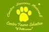 Centro Fauna Selvatica