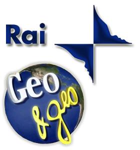 Appuntamento in diretta con Geo&Geo, 26 Maggio 2020 ore 17.30 circa