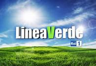 21 Ottobre 2017 – RAI 1 – alle ore 13:00 circa LINEA VERDE